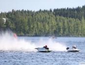 hir-race-2017_149-large