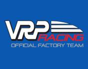 VRP Racing